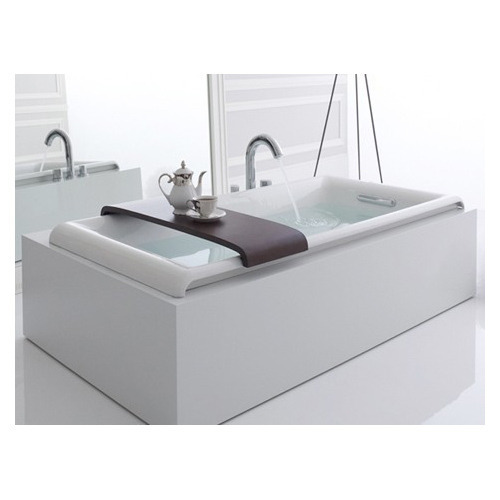 kohler bathtub at rs 150000 /piece | bath tubs | id: 13911620988