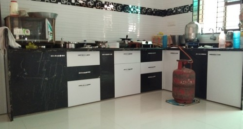 Solid Pvc Kitchen Cabinets At Rs 25000 Piece À¤°à¤¸ À¤ˆ À¤• À¤ª À¤µ À¤¸ À¤• À¤¬ À¤¨ À¤Ÿ À¤ª À¤µ À¤¸ À¤• À¤šà¤¨ À¤• À¤¬ À¤¨ À¤Ÿ Shreeji Furniture Door Ahmedabad Id 6547459855