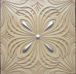 a k mangalore tiles company wholesaler of decorative ceramic tile hollow blocks from bengaluru - Decorative Tile