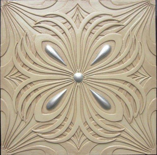Decorative Tile View Specifications Details Of Designer Tiles By Extraordinary Decorative Tile Designs