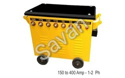 Regular Type Stud Welding Machine