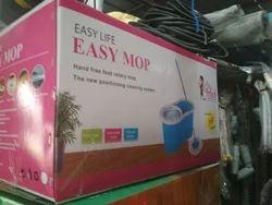 Easy Bucket Mop