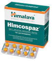 Himalaya Himcospaz Capsules