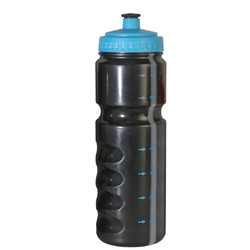 Sporty Grip Medium Water Bottle