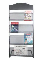 Magazine Stand - 102