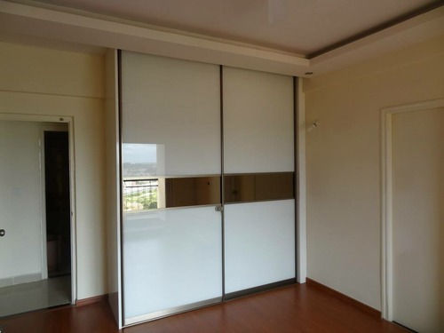 Aristo Sliding Systems Doors At Rs 1100 Square Feet