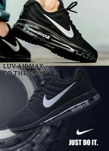 c9b1b101e4 Nike Shoes Black Blue Size 11 Nike Zoom Blue And Green Hyper Rev ...
