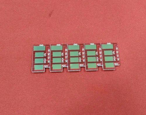 Samsung Toner Chip Reset Software Download