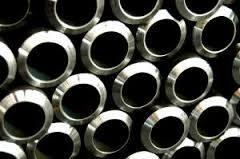 ASTM/ASME A335 GR P91 SMLS Pipes