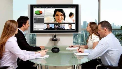 https://4.imimg.com/data4/BG/AP/MY-8508022/video-conference-system-500x500.jpg