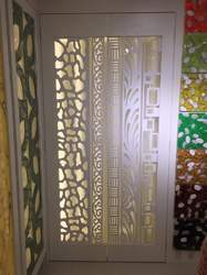 Wood Door In Jaipur Wooden Door Dealers Amp Suppliers In Jaipur