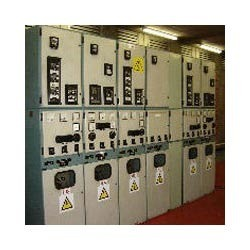 Electrical Switch Gear Risk Assessment Study And Hazard Analysis