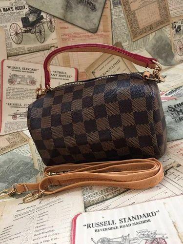 4827c4653c8d Ladies Bags