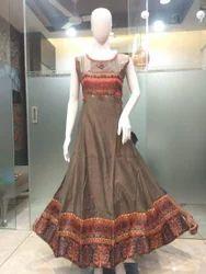 garment stitch job work