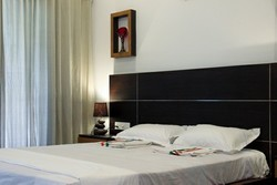 Beds In Thiruvananthapuram Kerala Get Latest Price From