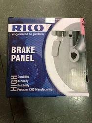 Rico Brake Panel