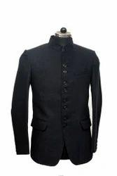 Latest Gent's Coat