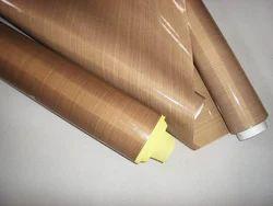Teflon Sheet Or Cloth