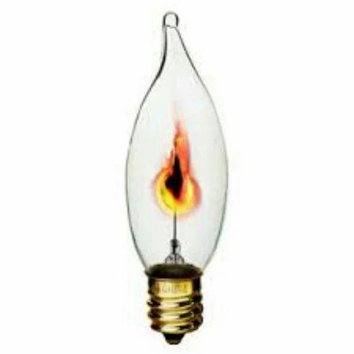 Billet Aluminum Distributor Lamp
