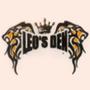 Leo's Den