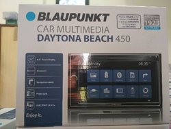 Daytona Beach Multimedia