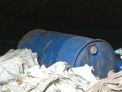 Plastic Scrap in Nashik, प्लास्टिक का कचड़ा