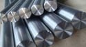 Nickel Alloy 200