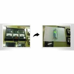 Retrofit Solution Services