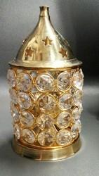 Akhand Deep Brass Diya
