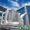Air Filtration Systems & Equipment
