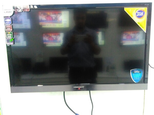 Anand Electronics - Wholesale Distributor of LED TV & Speakers from