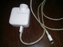 Data Connection Cable
