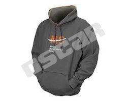 Hooded T Shirts