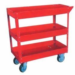 Service Cart Trolley