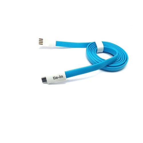 Electronic USB Cable
