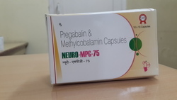 pregabalin 75 mg uses