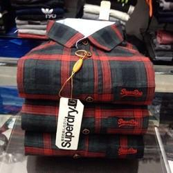 Mens Best Quality Branded Shirts