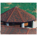 Cellulose Fibre Roof Sheet