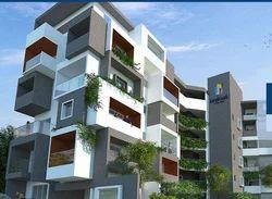 Landmark Real Estate Services