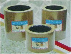 Industrial Rubber Rolls