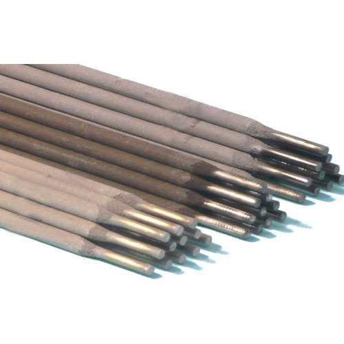 MS Hard Facing Welding Electrods