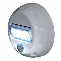 Indoor Focus Sensor Light