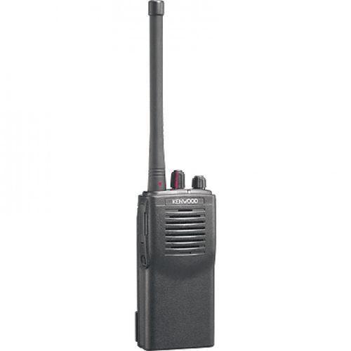 Kenwood Tk 3107 Walkie Talkie Wireless Walkie Talkie Handheld M