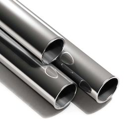 ASTM A511 Gr 304 Stainless Steel Tube