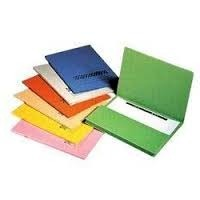 Corporate Stationery And Innumerable Printing