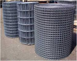 Fencing Wires - View Specifications & Details of Fencing Wire by ...