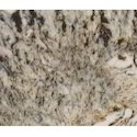 Picasso Granite For Flooring & Countertops , Thickness: 20-25 And >25 Mm