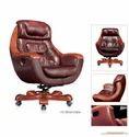 Comfort Cushion Chair