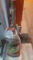 Bench Type Heavy Drilling Machine