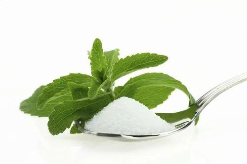 Stevia Extract (rebaudioside A 90% Hplc Pure) at Rs 8300/kilogram |  स्टेविया एक्सट्रैक्ट, स्टेविया का अर्क - Krusexim, Ahmedabad | ID:  14295085291